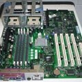 HP Proliant ML330 G3